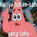 Agung Prabowo (@0000pm1) Twitter