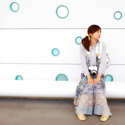 jun   Social Profile