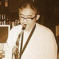 増田雅弘 | Social Profile