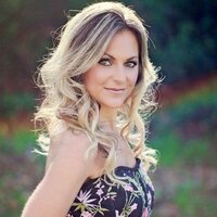 Sharlene Lawrence | Social Profile