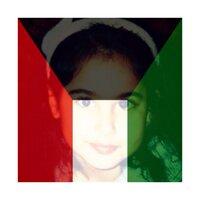 الزين أمير آل صباح | Social Profile