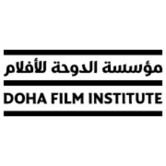 Doha Film Institute Social Profile