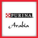 Photo of PurinaArabia's Twitter profile avatar