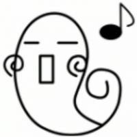 ぴーの | Social Profile