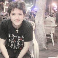 @AgustinusGalang