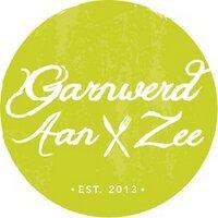 GarnwerdZee
