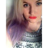 Ebba Christine | Social Profile