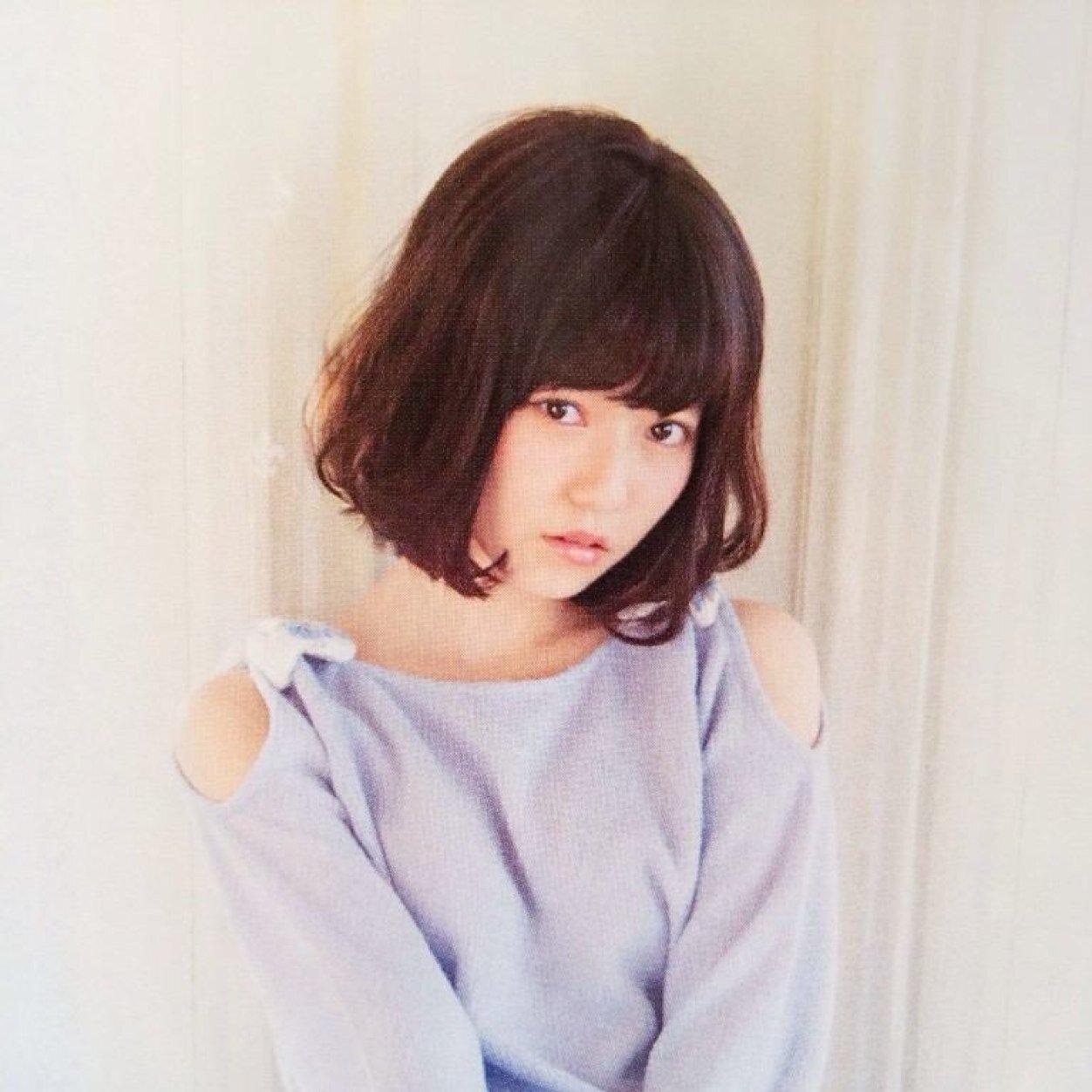 島崎遥香の画像 p1_26