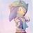 Sonic_1993 profile