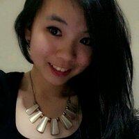 Jesslyn Valerie | Social Profile