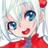@Matsuri_Miko