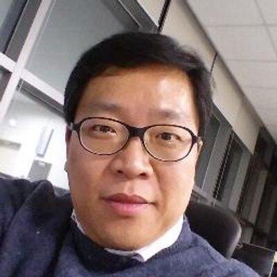 Soonho Lee(이순호) | Social Profile