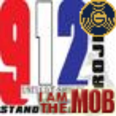 The 912 Project Fan | Social Profile
