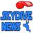 @skydivenews