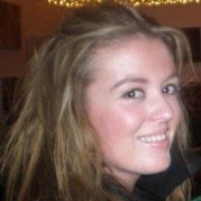 Lauren Dall | Social Profile