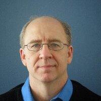 Randy Picker | Social Profile