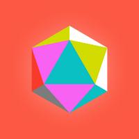 Reporter App | Social Profile