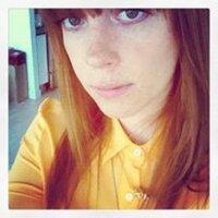 Jennifer Nagy | Social Profile