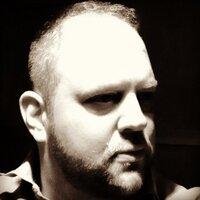 Duncan Stanton | Social Profile
