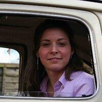 Olivia Gauch | Social Profile