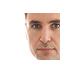 dan barker's Twitter Profile Picture