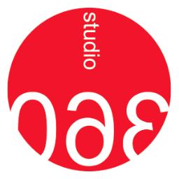 Studio 360 Social Profile