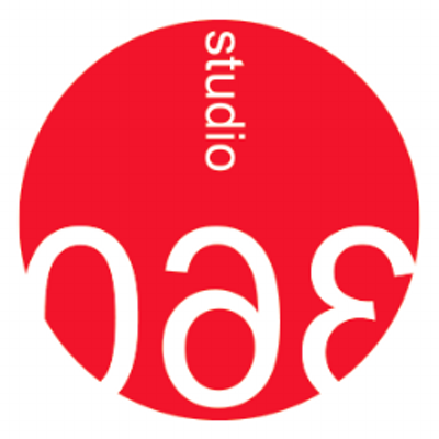 Studio 360 | Social Profile