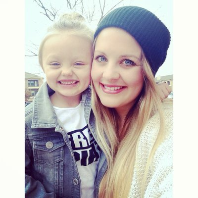 Linsey Maloy | Social Profile