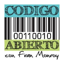 codigoabierto Social Profile