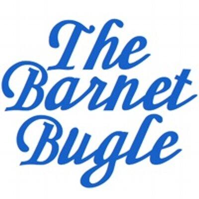 Barnet Bugle   Social Profile