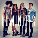 Current profile image for @LUMINITES