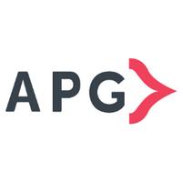 apg_d