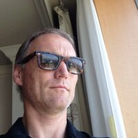 Karl Westvig | Social Profile