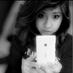 @ThisIsAnna_36