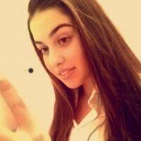ΔMØR | Social Profile