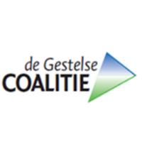 DGCoalitie