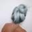@Nina_Smoldy