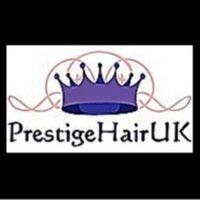 @prestigehairuk