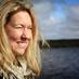 Maria Lundqvist's Twitter Profile Picture