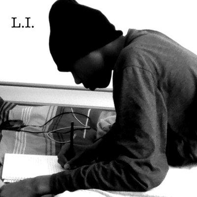 L.I. | Social Profile