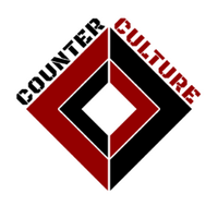 Counter Culture | Social Profile