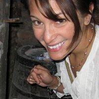 April Yap-Hennig | Social Profile