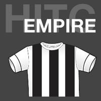 HITC NUFC Empire