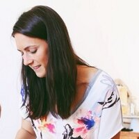 Sarka Babicka | Social Profile