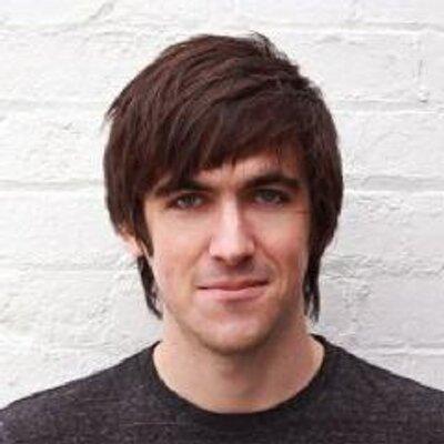 Oliver Northam | Social Profile