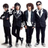 heartCOBOYJR
