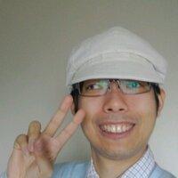 安藤 裕貴   Social Profile