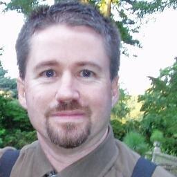 Doug Gray Social Profile