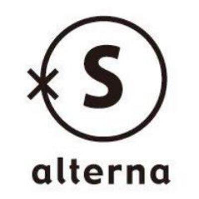 オルタナS編集部(若者の社会変革を応援)   Social Profile
