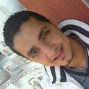 mero (@0109760750) Twitter